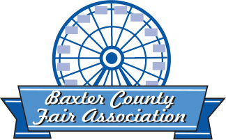 Baxter County Fair Association